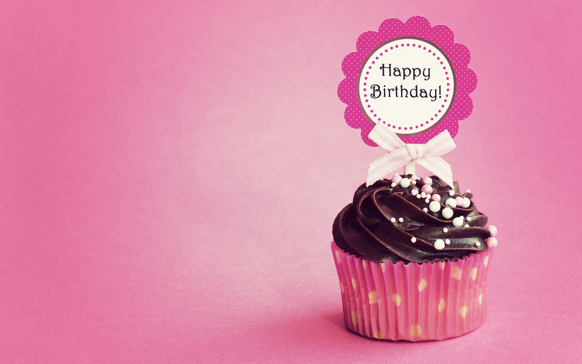 Happy birthday wonderful cake HD Wallpapers Rocks 1920x1200