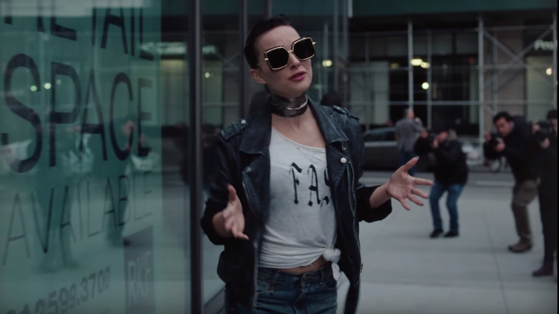 Witness Natalie Portmans Crazy Life as a Pop Star in Full Trailer 1920x1080