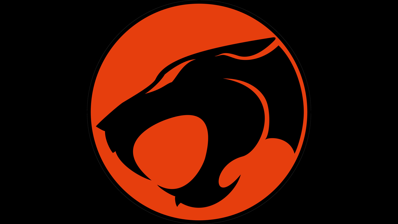 Imgenes de Thundercats en hd para Whatsapp Fondos Wallpappers 6000x3375