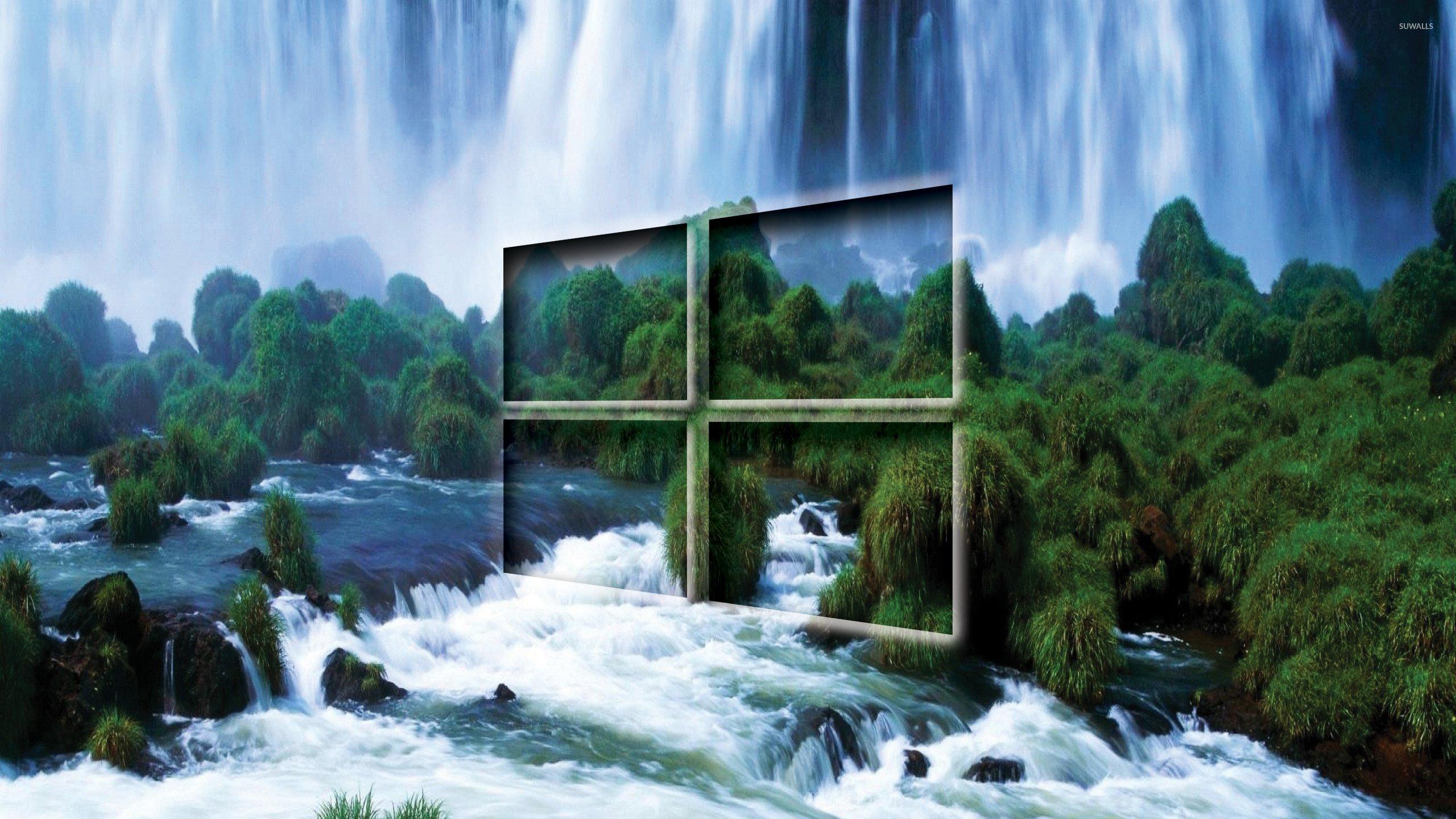 Windows 10 wallpaper 2560x1440 2560x1440
