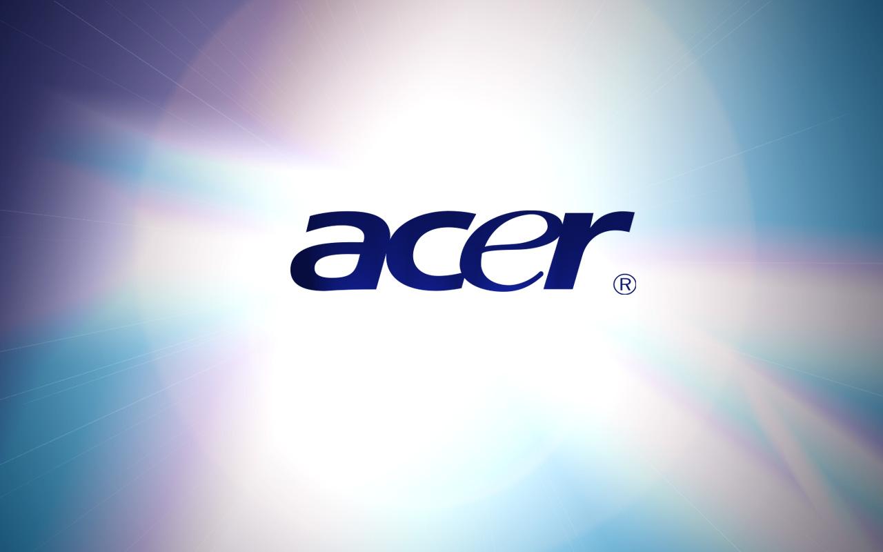 50 ] Acer Laptop Wallpaper On WallpaperSafari
