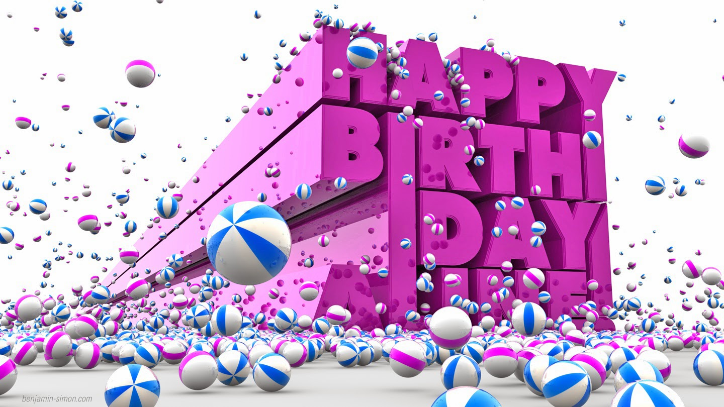 Wallpaper download birthday - Download Free Happy Birthday Stock Photos And Happy Birthday Vector