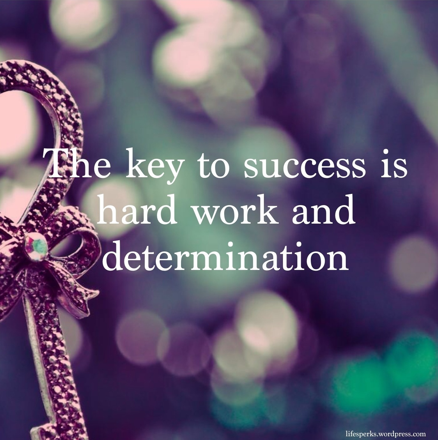 Success Quotes HD Wallpapers 1401x1405