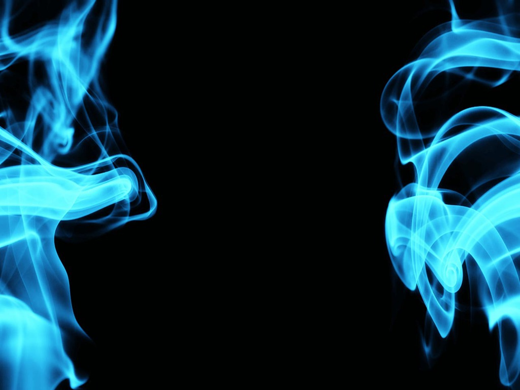 blue fire hd wallpapers blue fire pictures blue fire pictures 1024x768
