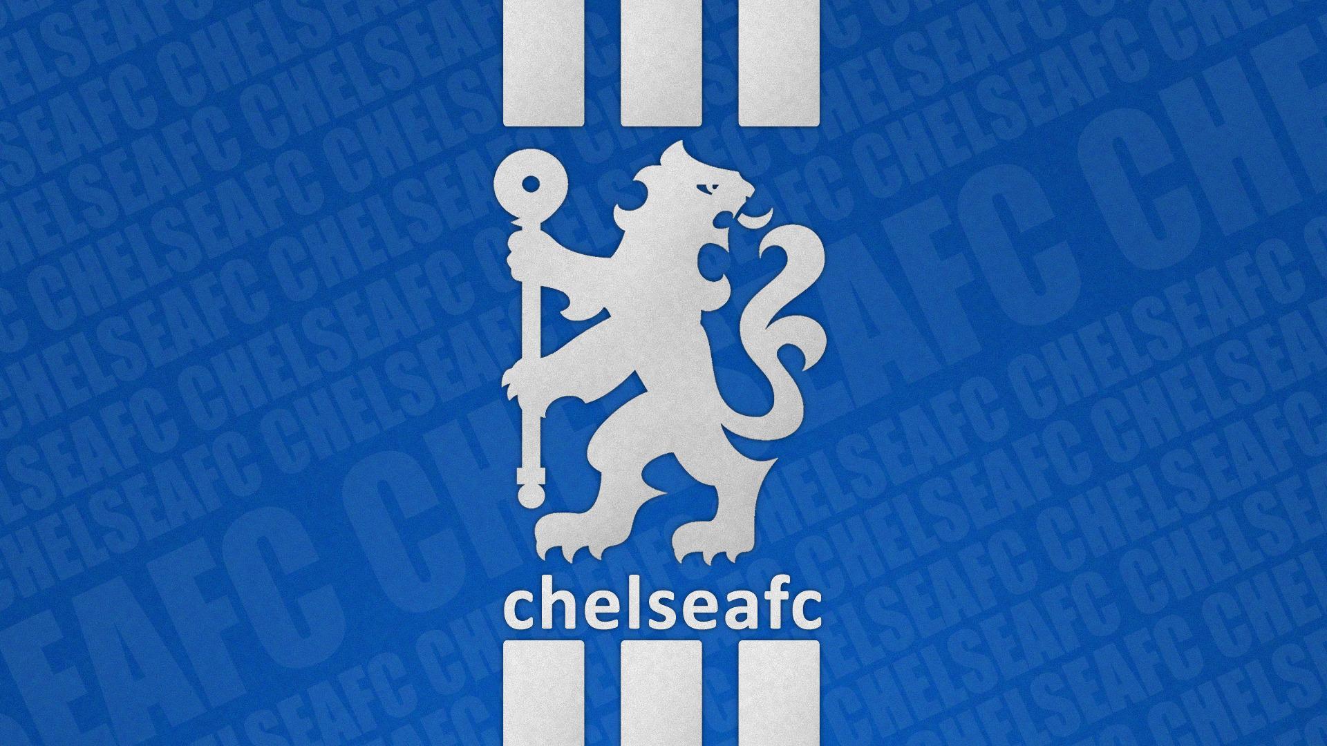 Chelsea FC Wallpaper 5   1920 X 1080 stmednet 1920x1080