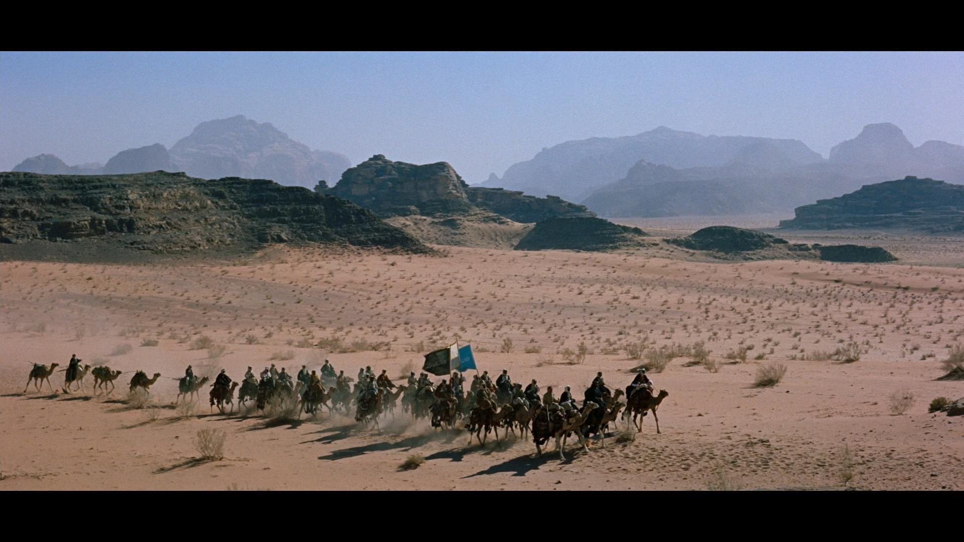 Lawrence Of Arabia Wallpapers HD Download 1920x1080