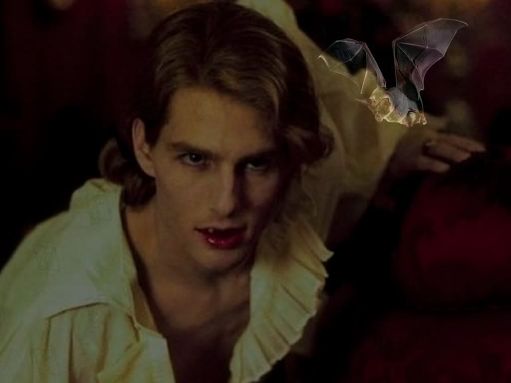 Who do you like better   The Vampire Lestat 1024x768
