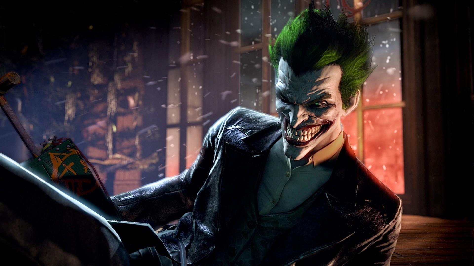Cool Wallpaper Halloween Joker - mLJPd5  Best Photo Reference_401646.jpg