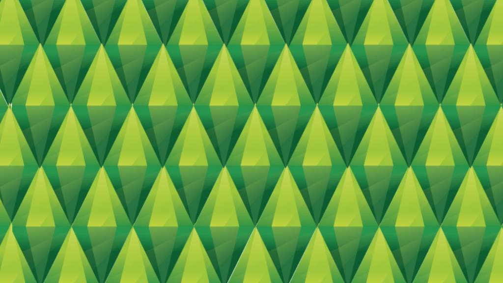 Plumbob Background 103 images in Collection Page 1 1024x576