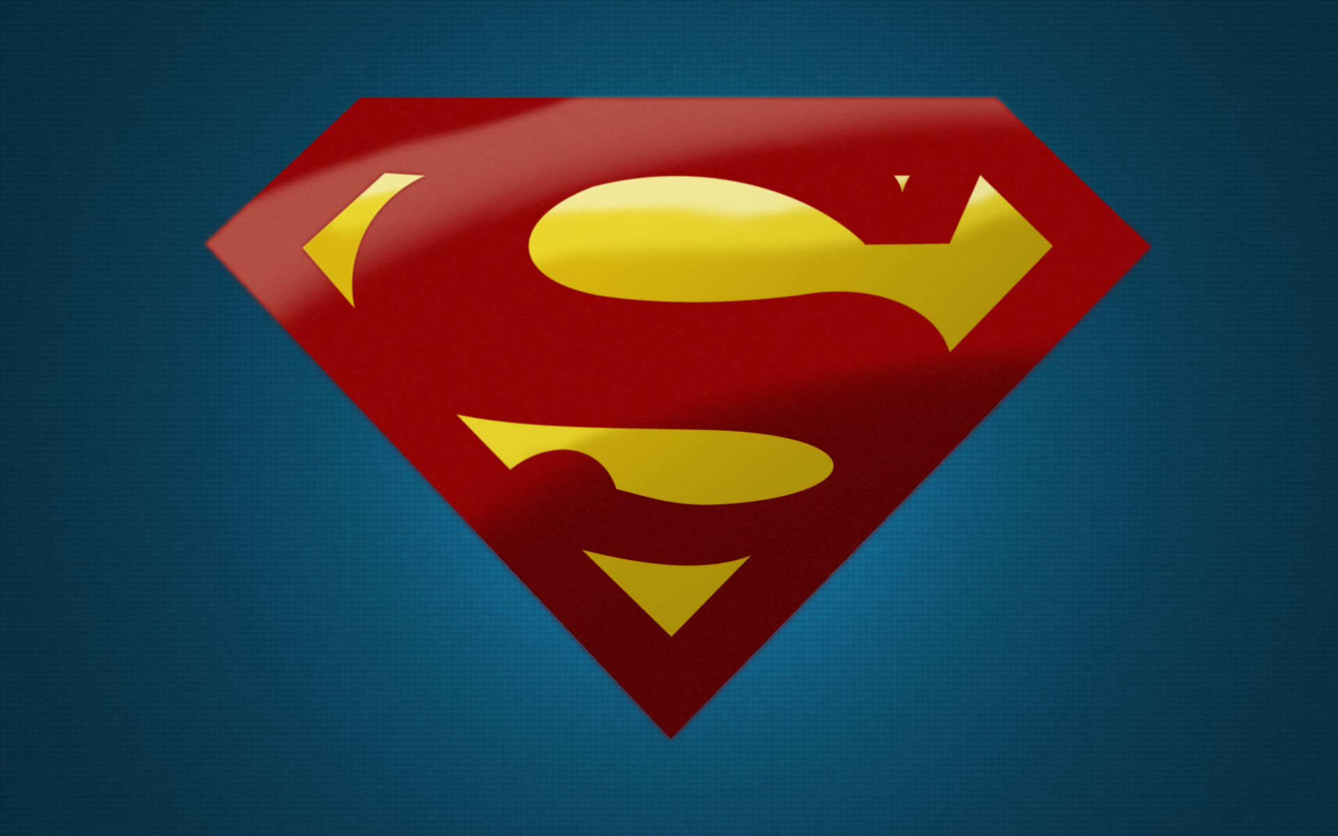 wallpapers drmartwork papers superman images 1920x1200
