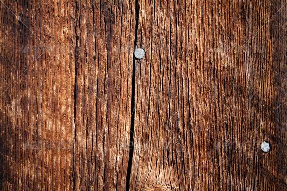 Barn Wood Wallpaper Barn Wood Texture 590x393