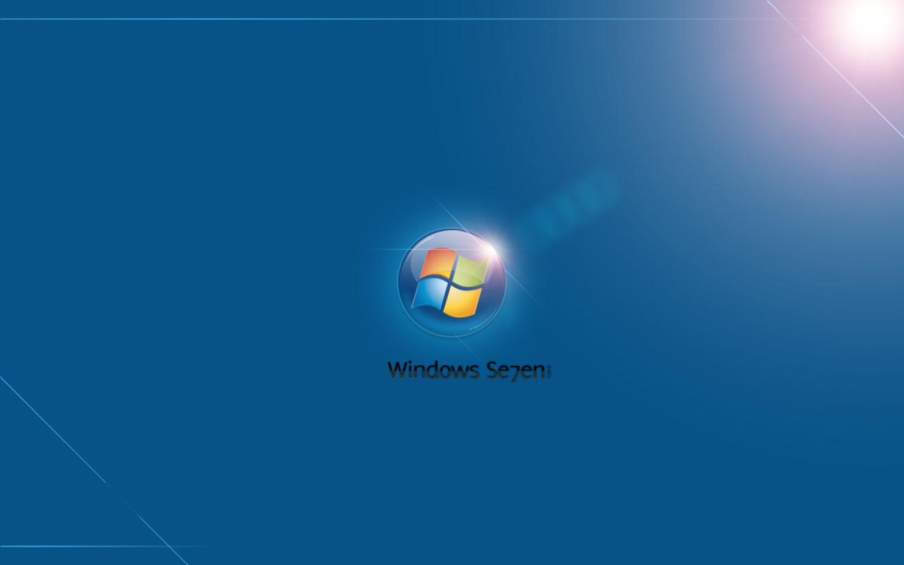 Fish aquarium for windows 7 screensaver -  Windows 7 Wallpaper Cave Free Microsoft Wallpaper Screensavers Wallpapersafari Aquarium