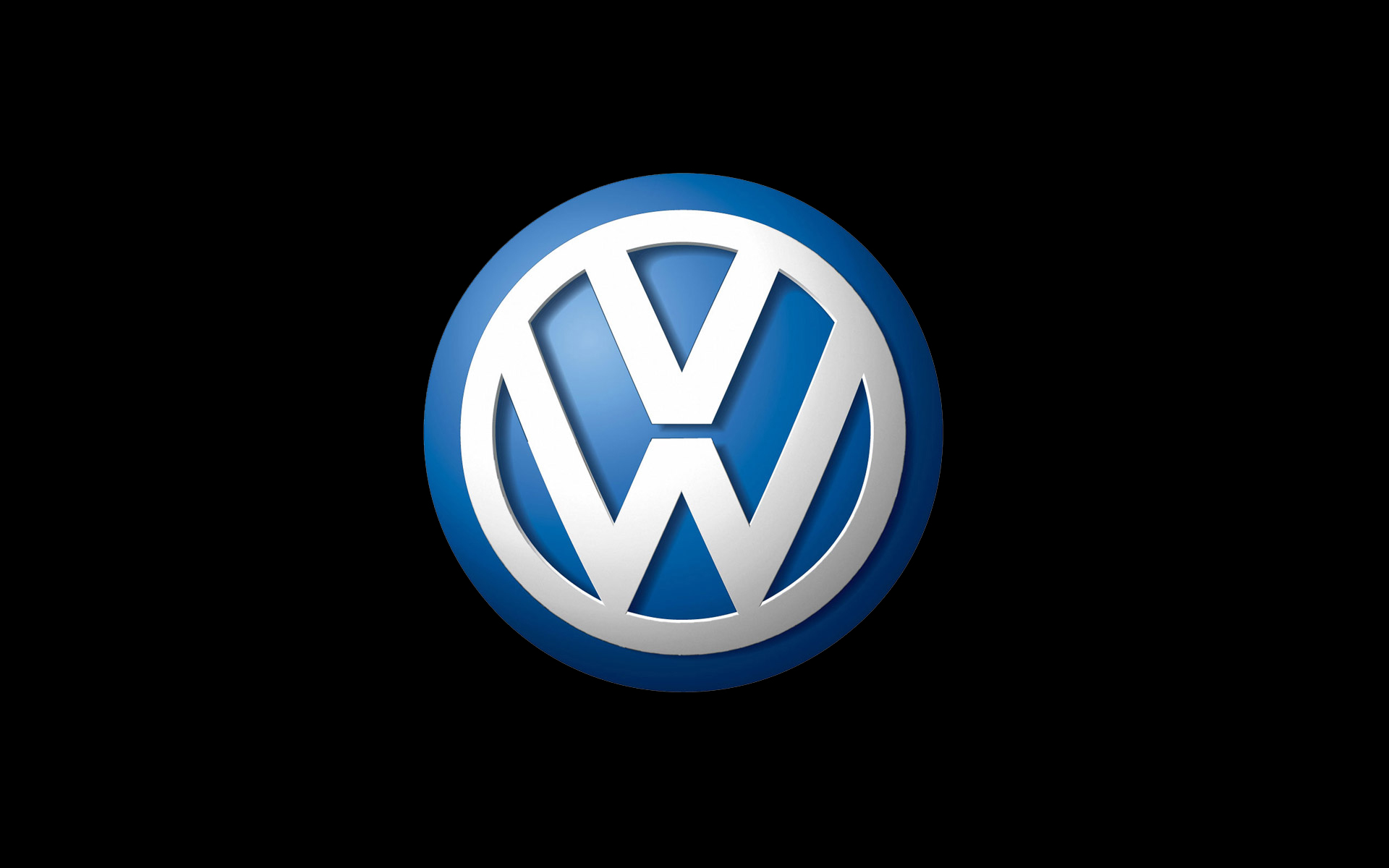 File Name 914054 Gallery For Volkswagen Logo HD Wallpapers 1920x1200