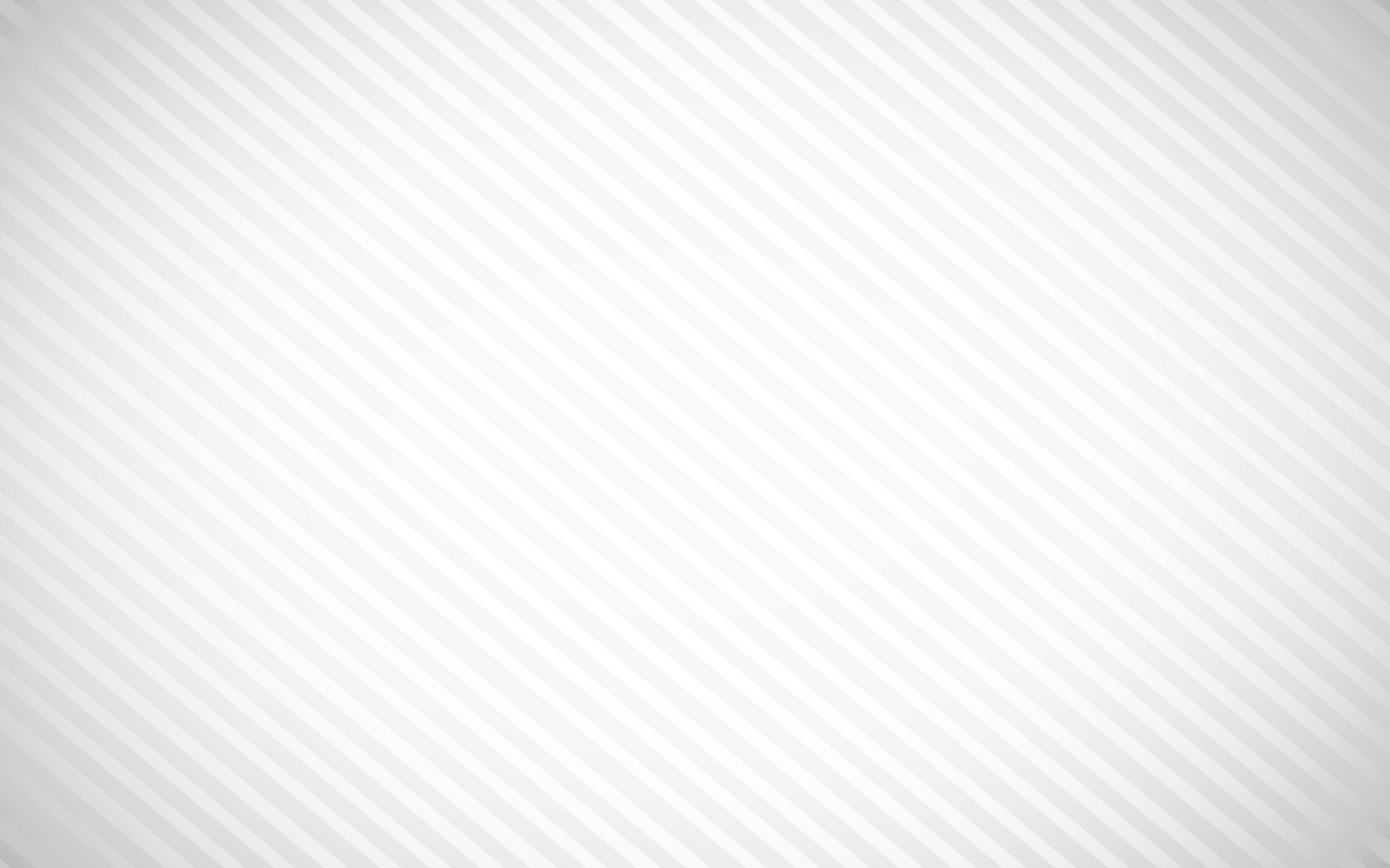 High Definition Wallpapers White Wallpapers and 1600x1000