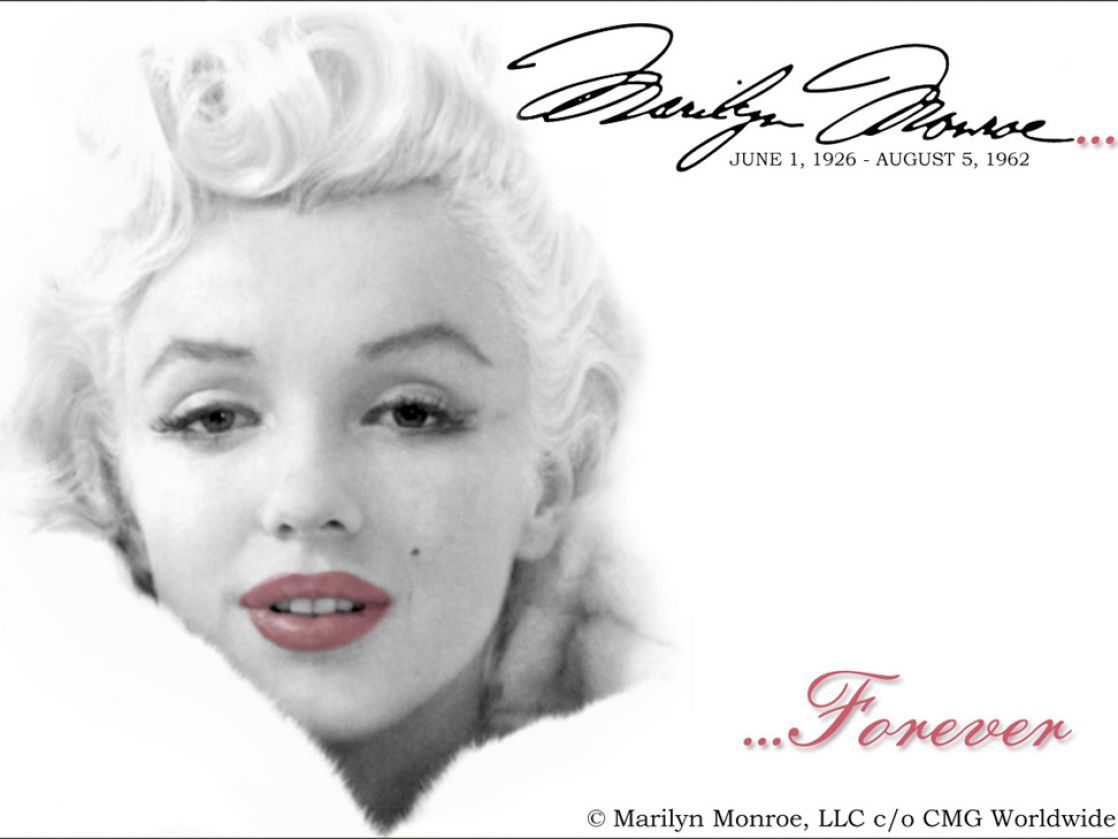 Free Download Marilyn Monroe Wallpaper For Bedroom Walls Pictures