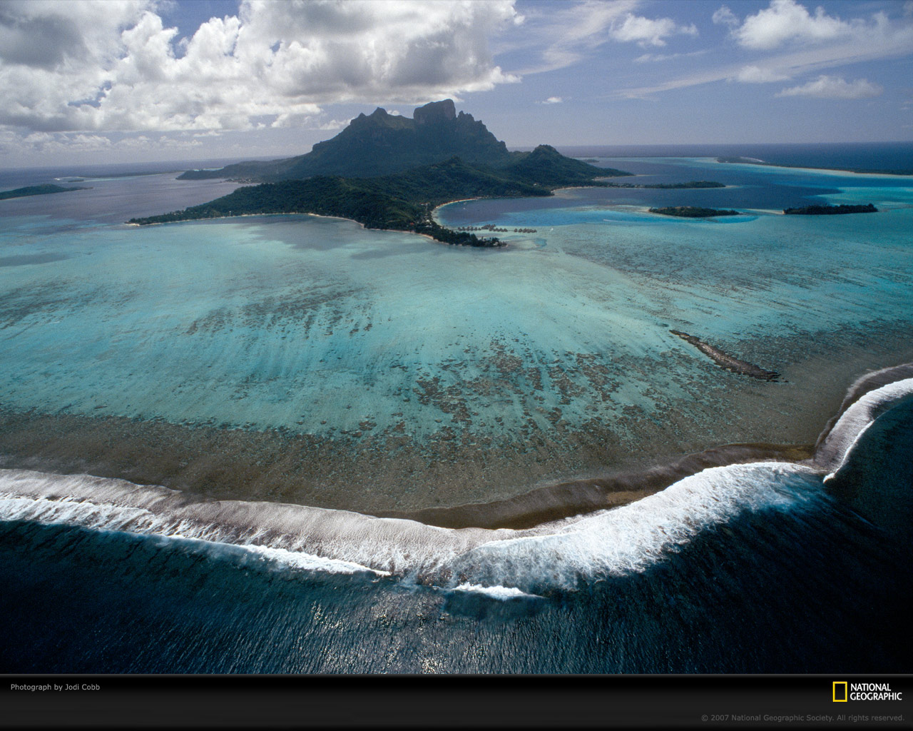 Nat Geo Wallpapers Download: National Geographic Wallpaper Hd