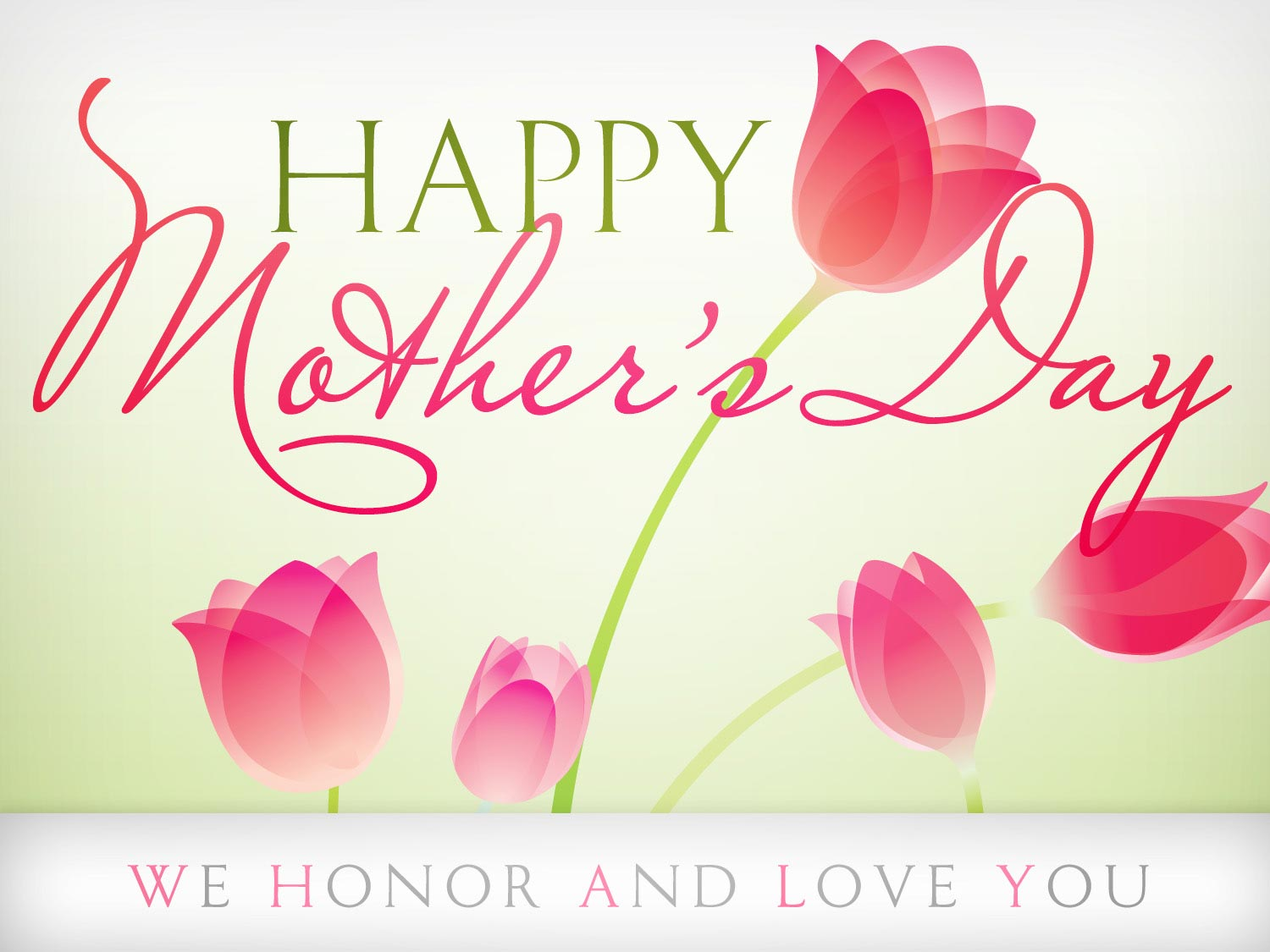 Mothers Day 2013 Mother Day Cards Wallpapers and Desktop Backgrounds 1500x1125