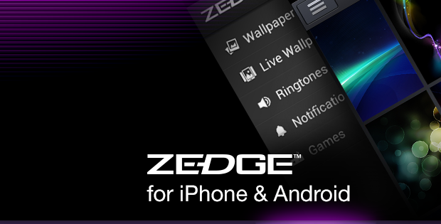 Zedge kostenlos
