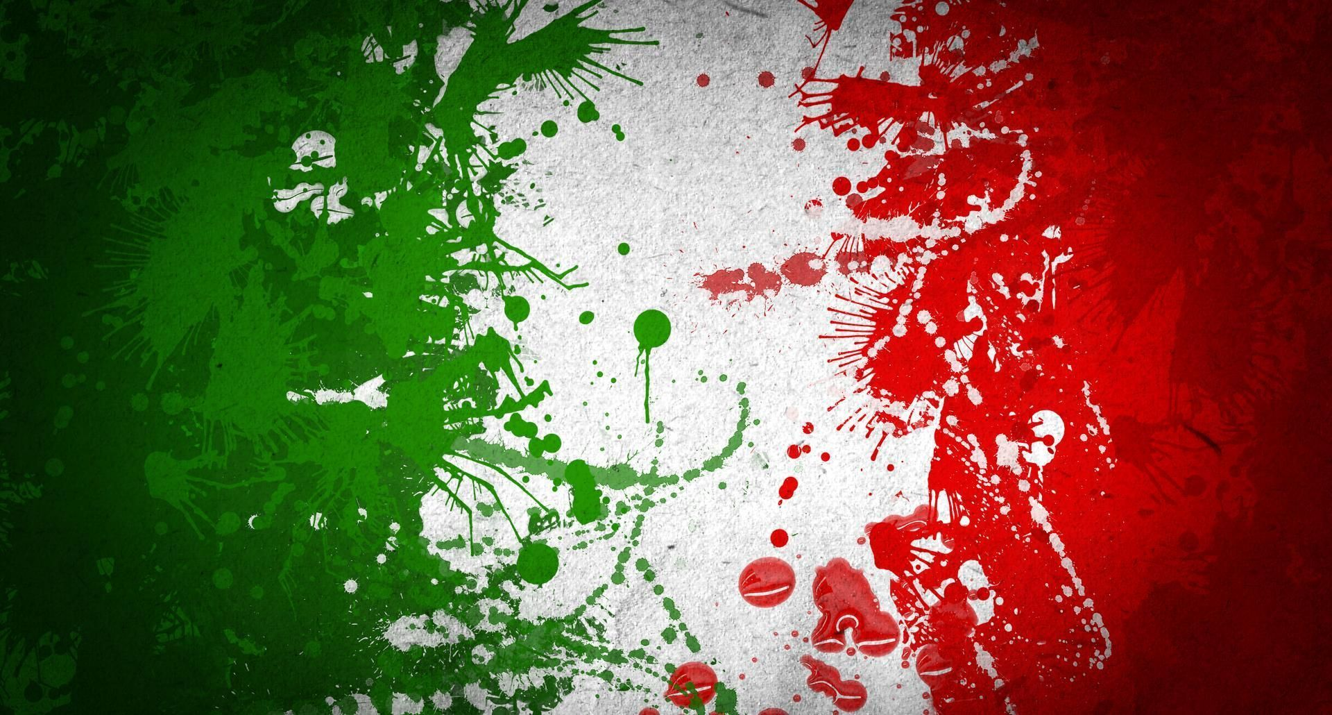 Mexico Flag Wallpapers   Top Mexico Flag Backgrounds 1920x1030