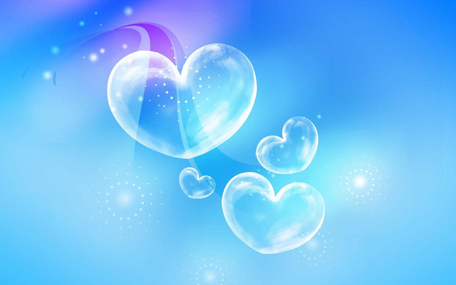 Beautiful Love Wallpapers for Desktop - WallpaperSafari