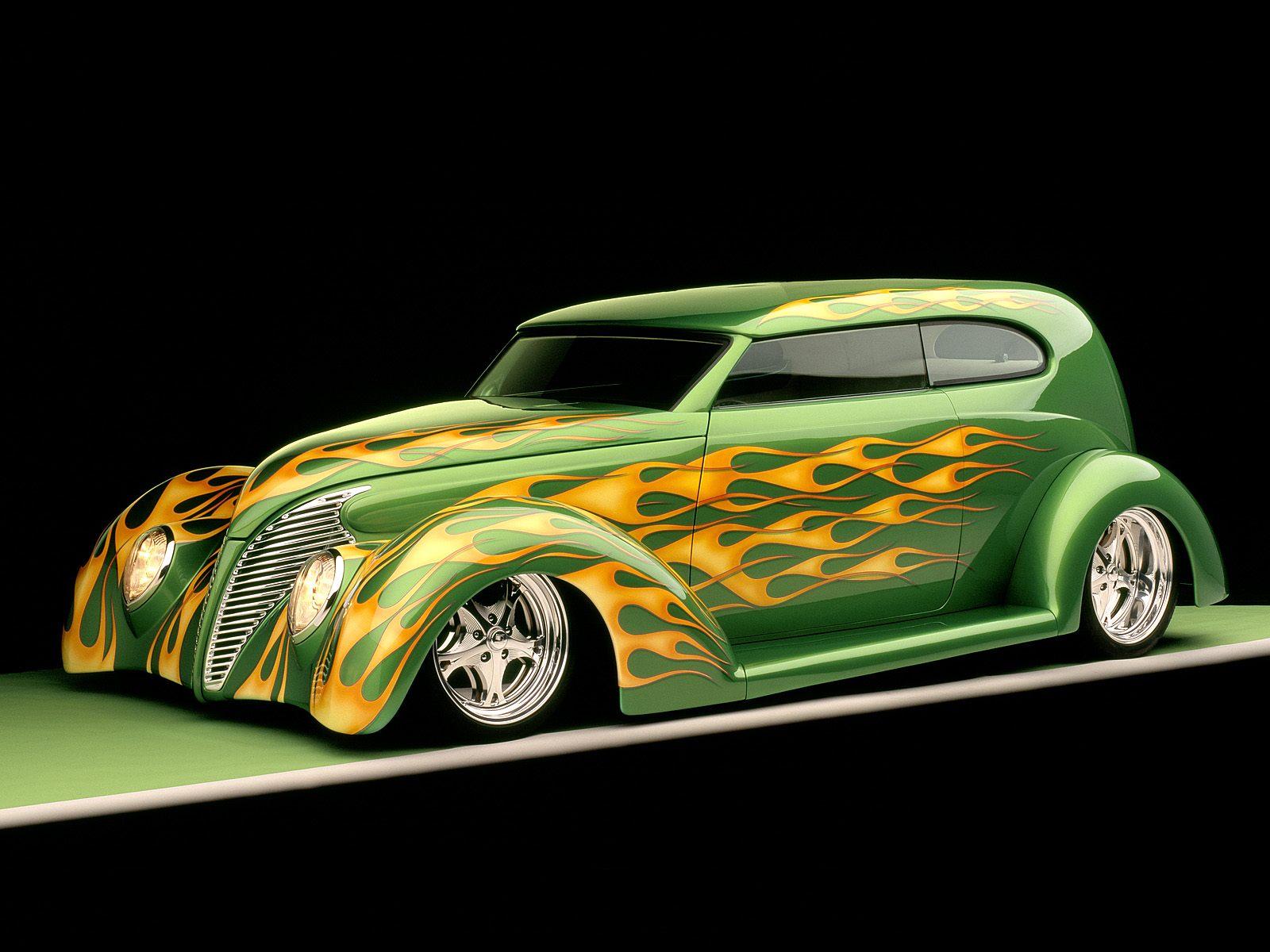 Cars Wallpaper 134, Free Wallpapers, Free Desktop Wallpapers, HD ...