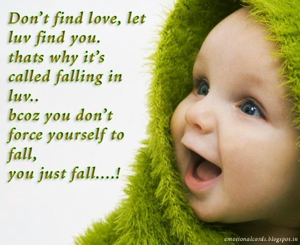 Wallpapers With Quotes Meaningful QuotesGram 593x485