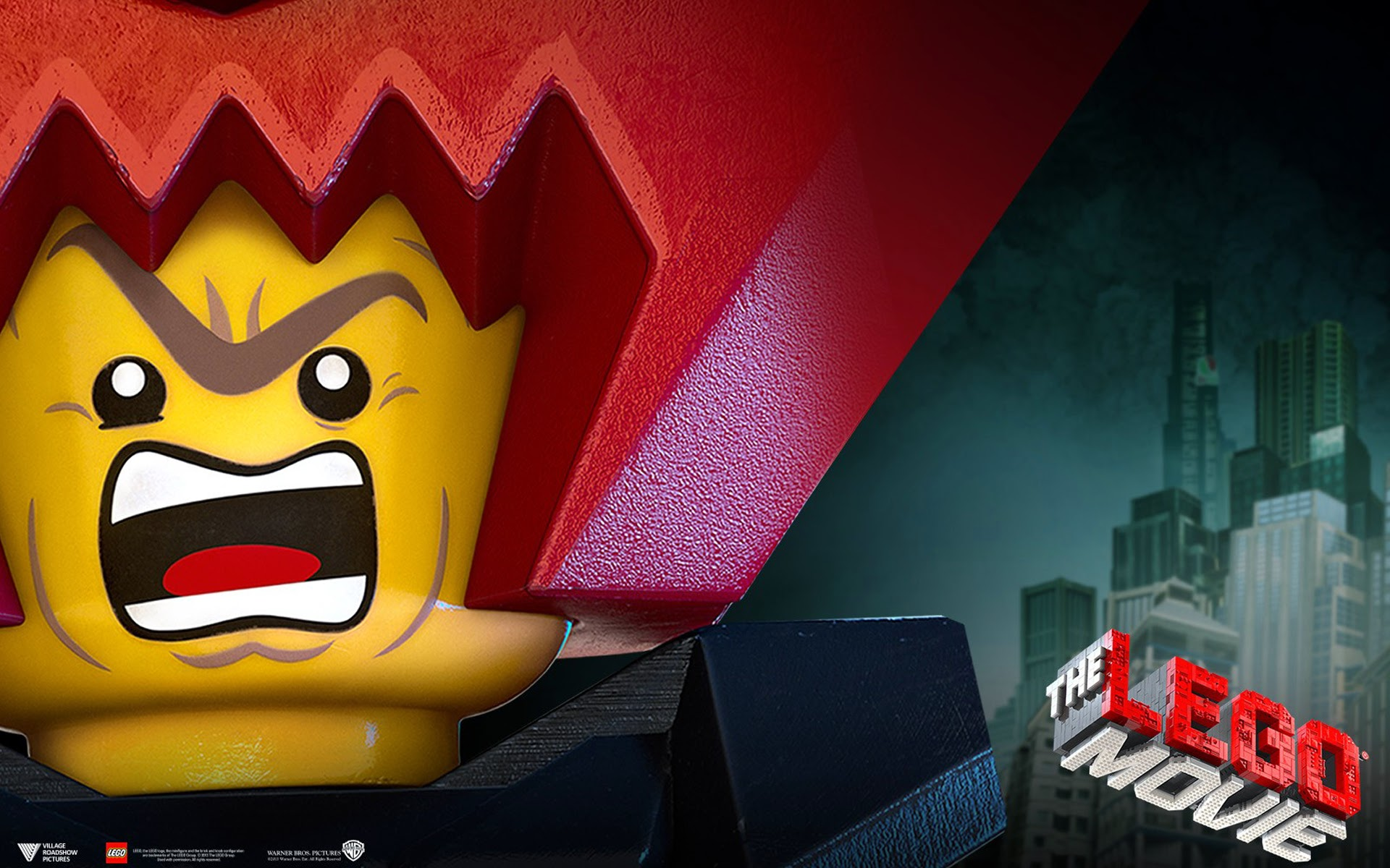lord business the lego movie 2014 hd wallpaper 1920x1200 6i 1920x1200