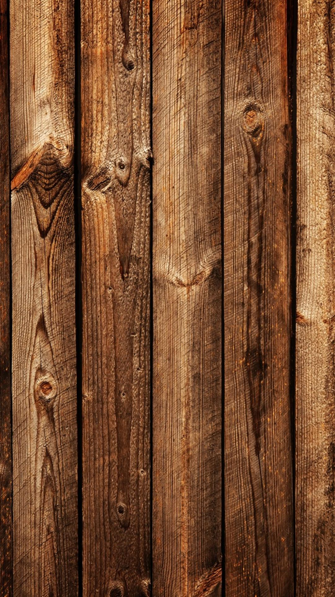 48+ iPhone 6 Plus Wood Wallpaper on WallpaperSafari
