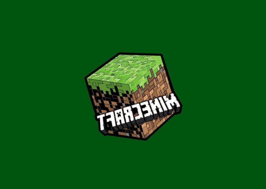 Minecraft Wallpaper 1152x2048 Minecraft cube ground name 902x641