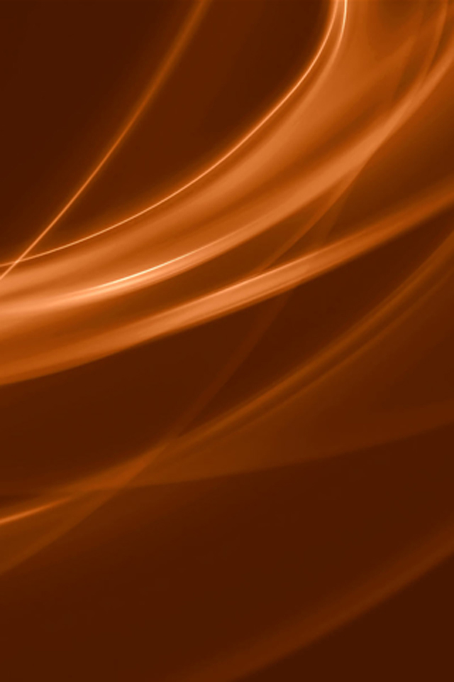 Light tan wallpaper wallpapersafari for 3d brown wallpaper