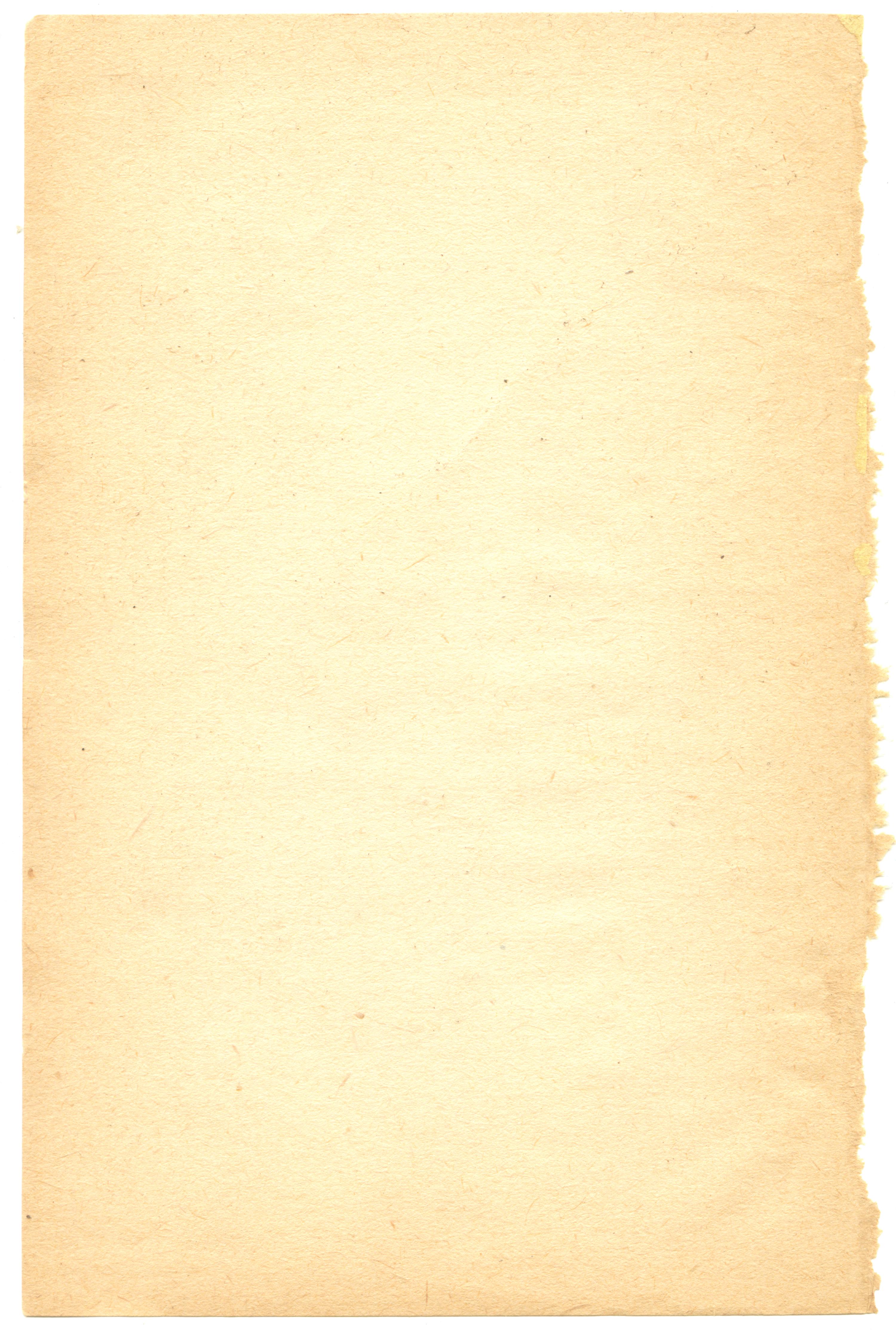 paper and ink wallpaper book wallpapersafari