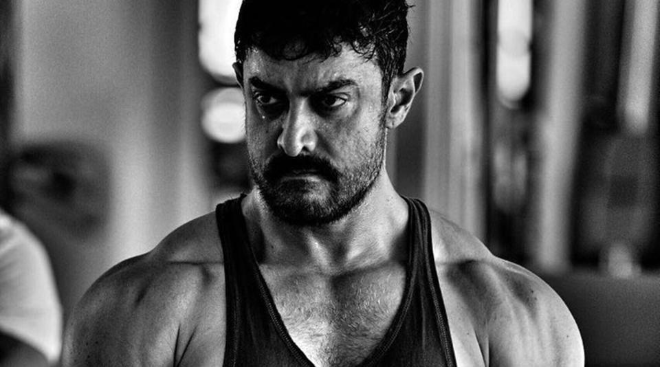 100 Aamir Khan Top Best Photos And HD Wallpapers   IndiaWordscom 960x534