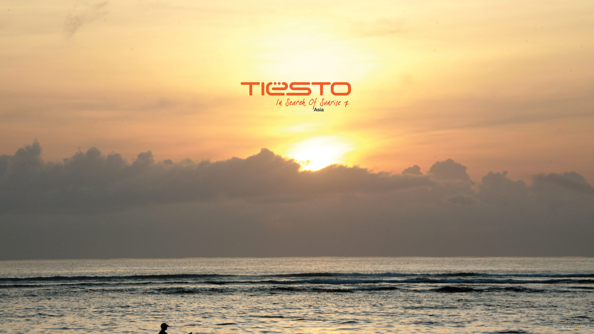 Tiesto Wallpapers Hd 126472 1920x1080