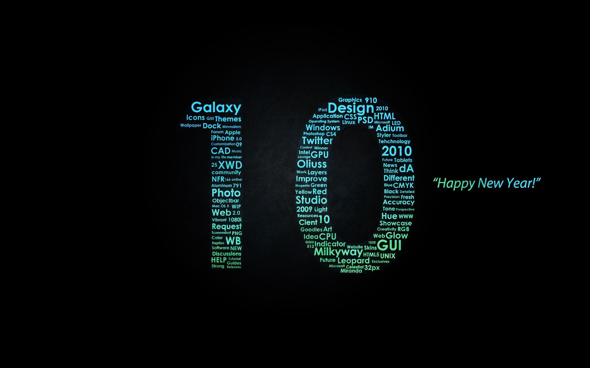 Number 10 Wallpapers   Top Number 10 Backgrounds 1920x1200