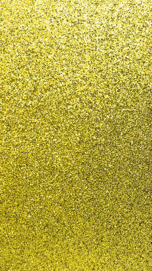 Gold Glitter Background Texture Sparkle Shiny Gilttery Paper 500x888