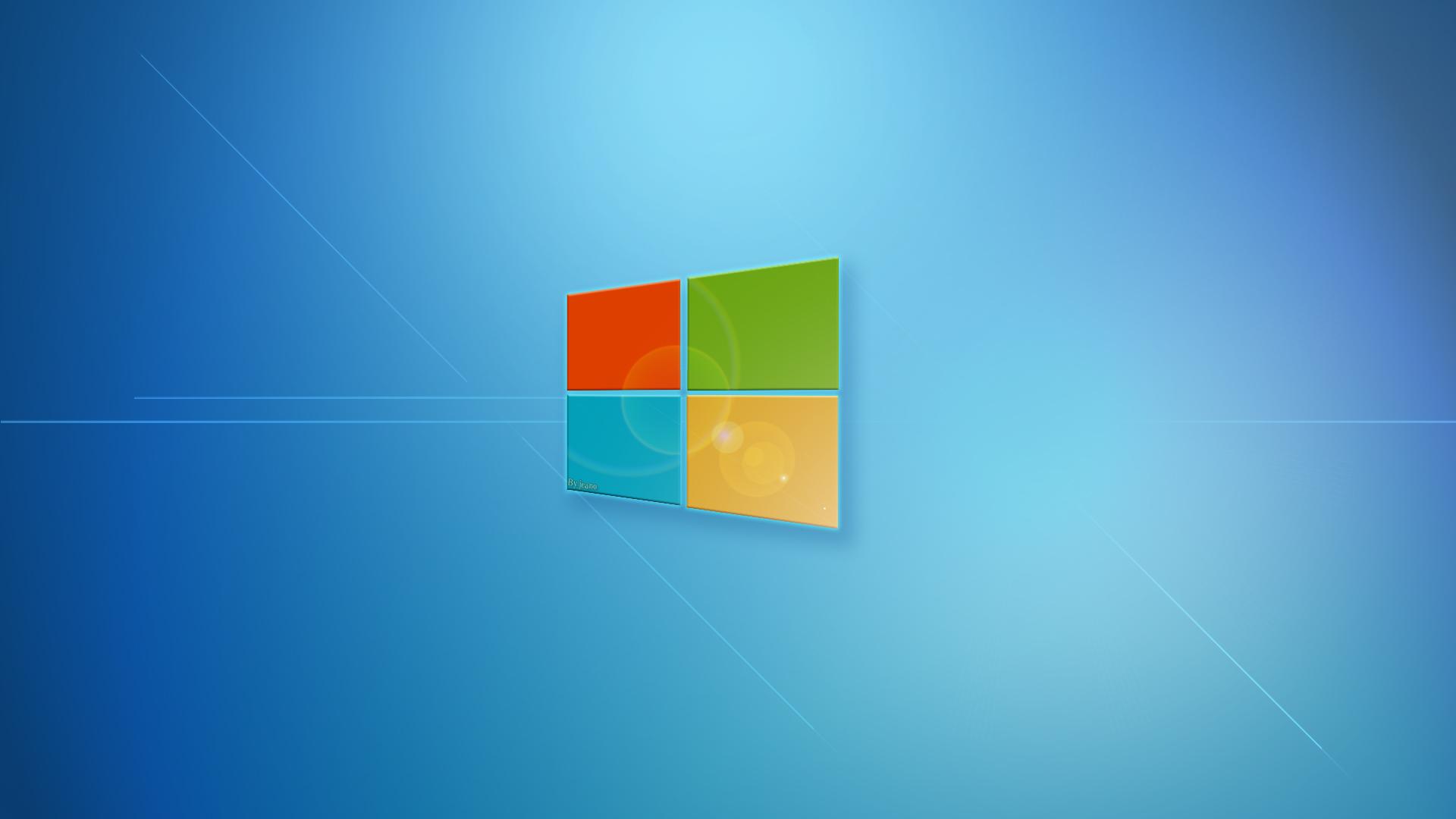 wallpaper windows 8 by zeanoel customization wallpaper mac pc os 2012 1920x1080
