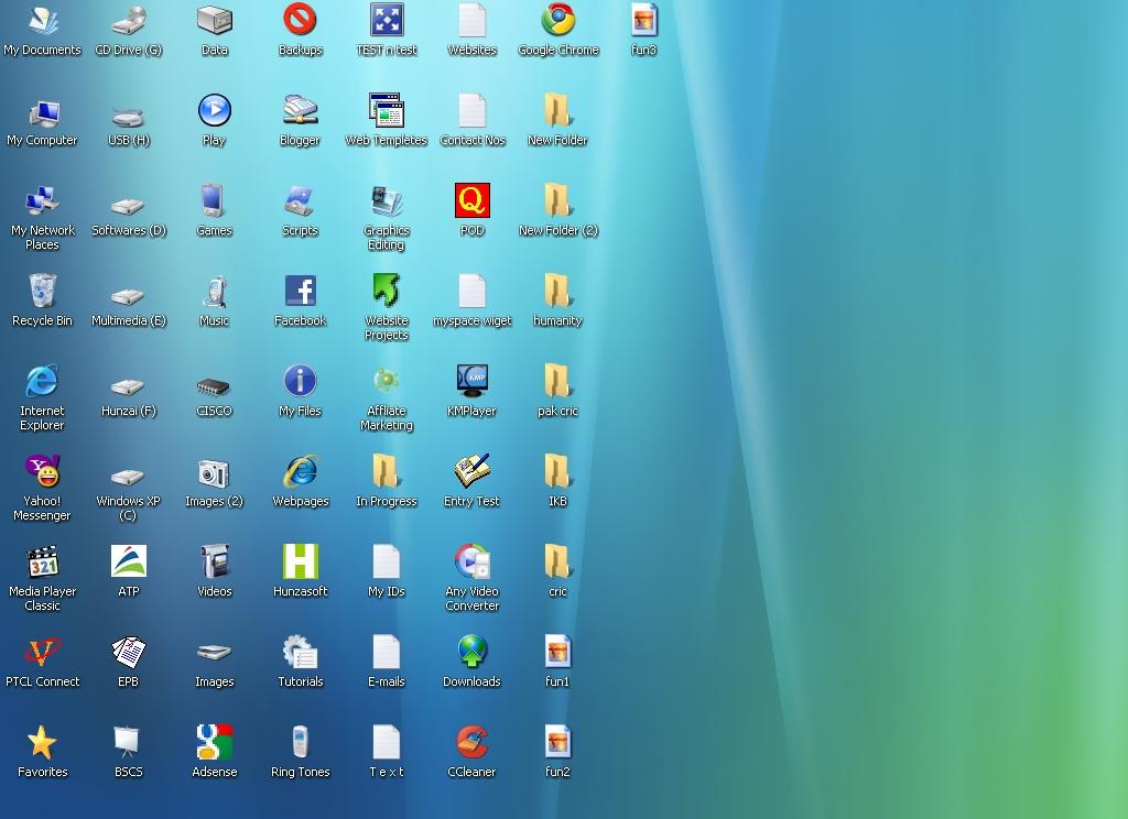 Funny Desktop 1024x7864 1024x744