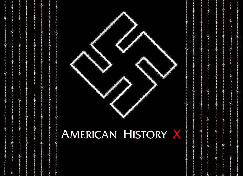 American History X Wallpaper De Jyradup Provenant Pictures 1024x744