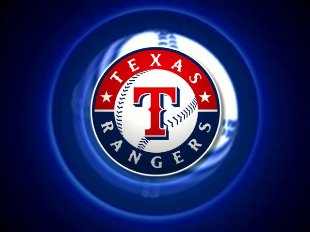 Texas Rangers wallpapers Texas Rangers background 640x480