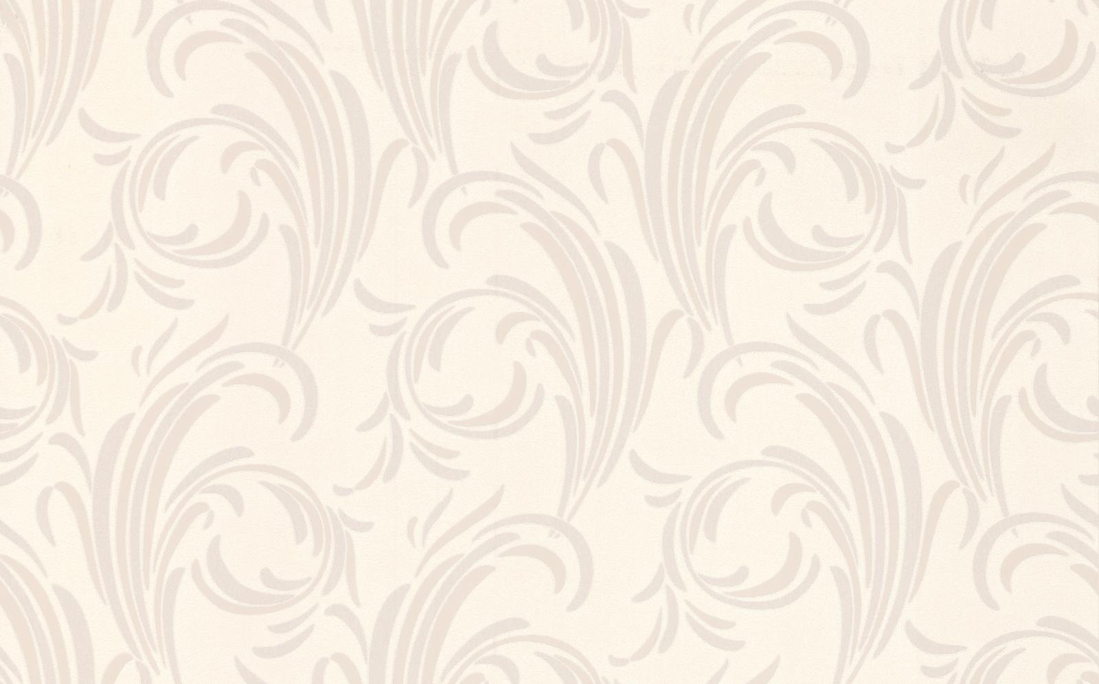 White Beige Wallpaper Credited 1600x997