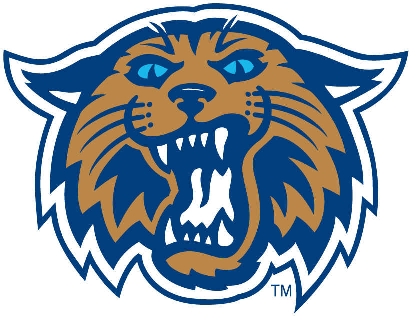 Villanova Logo Villanova wildcats 819x634
