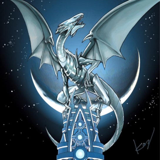 Free Download Red Eyes Black Dragon And Blue Eyes White