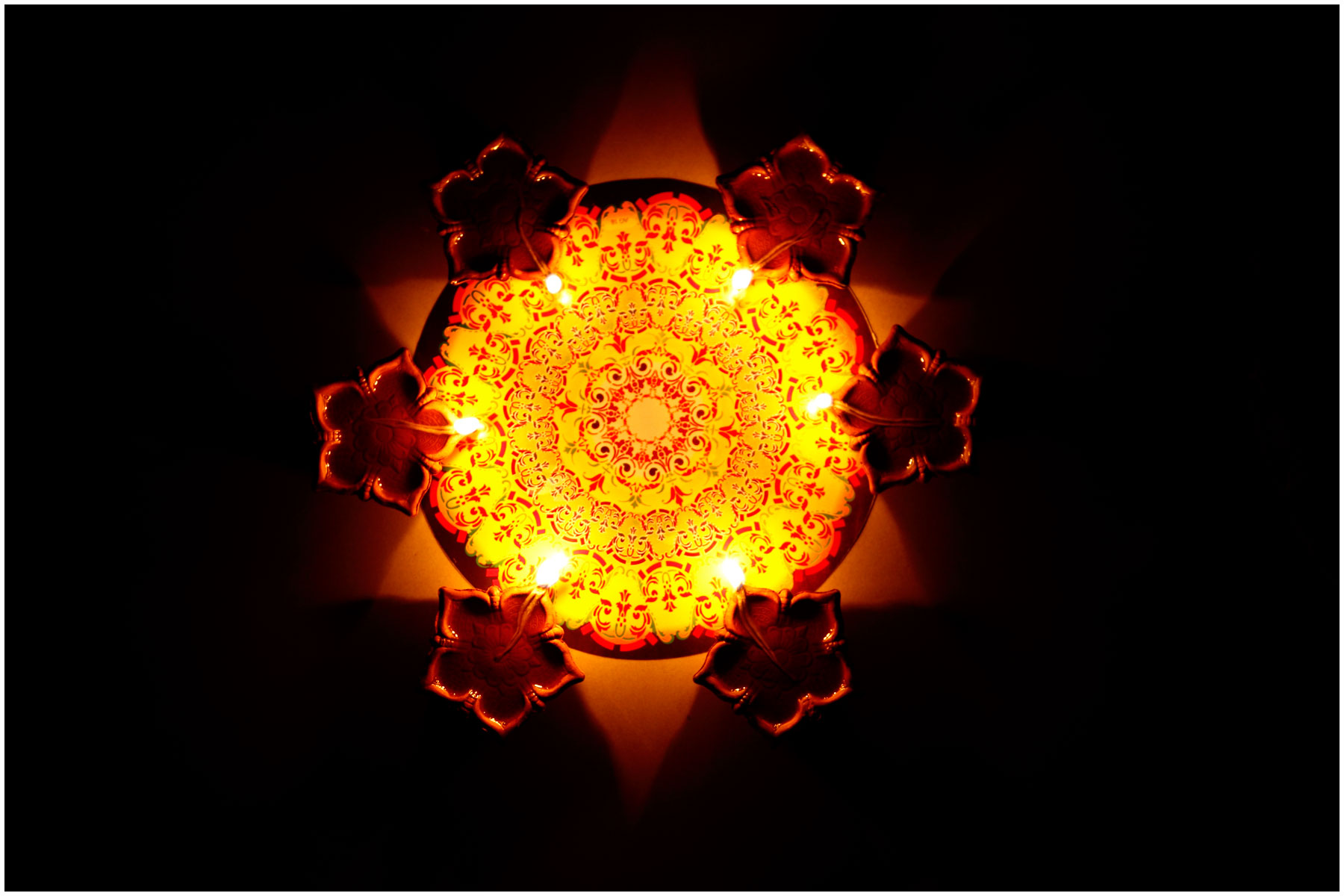 45 Beautiful HD Diwali Images and Wallpaper to feel the Enlightenment 1800x1200
