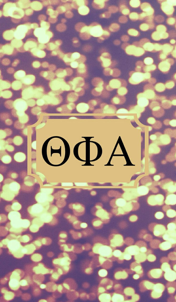 Theta Phi Alpha glitter iPhone monogram background theta phi alpha 736x1258
