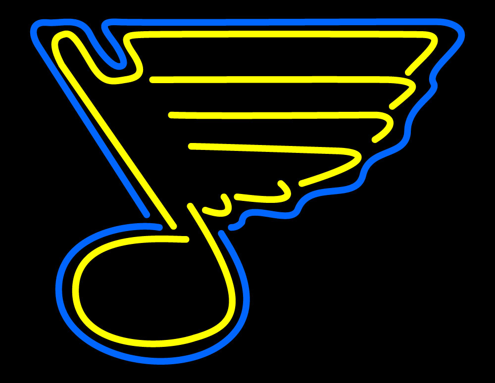 Pin Hockey Nhl Logos Phoenix Coyotes Ice Logo Hd Wallpaper Of Sport on 1000x774