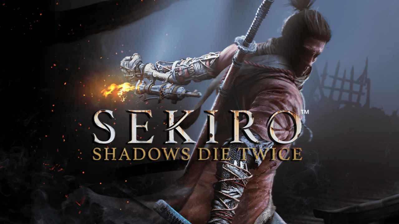 Free Download Sekiro Shadows Die Twice Trophy List Revealed