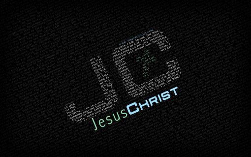 Inspirational Contemporary Christian Wallpapers Designfreebies 510x319