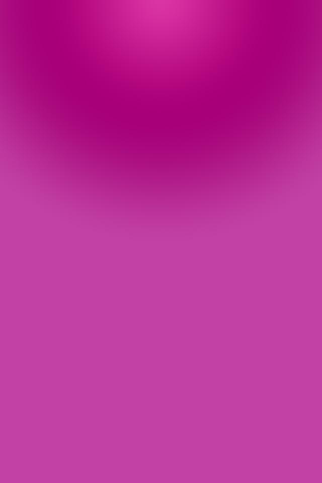 Cristian Wallpaper Solid Pink Wallpaper 640x960