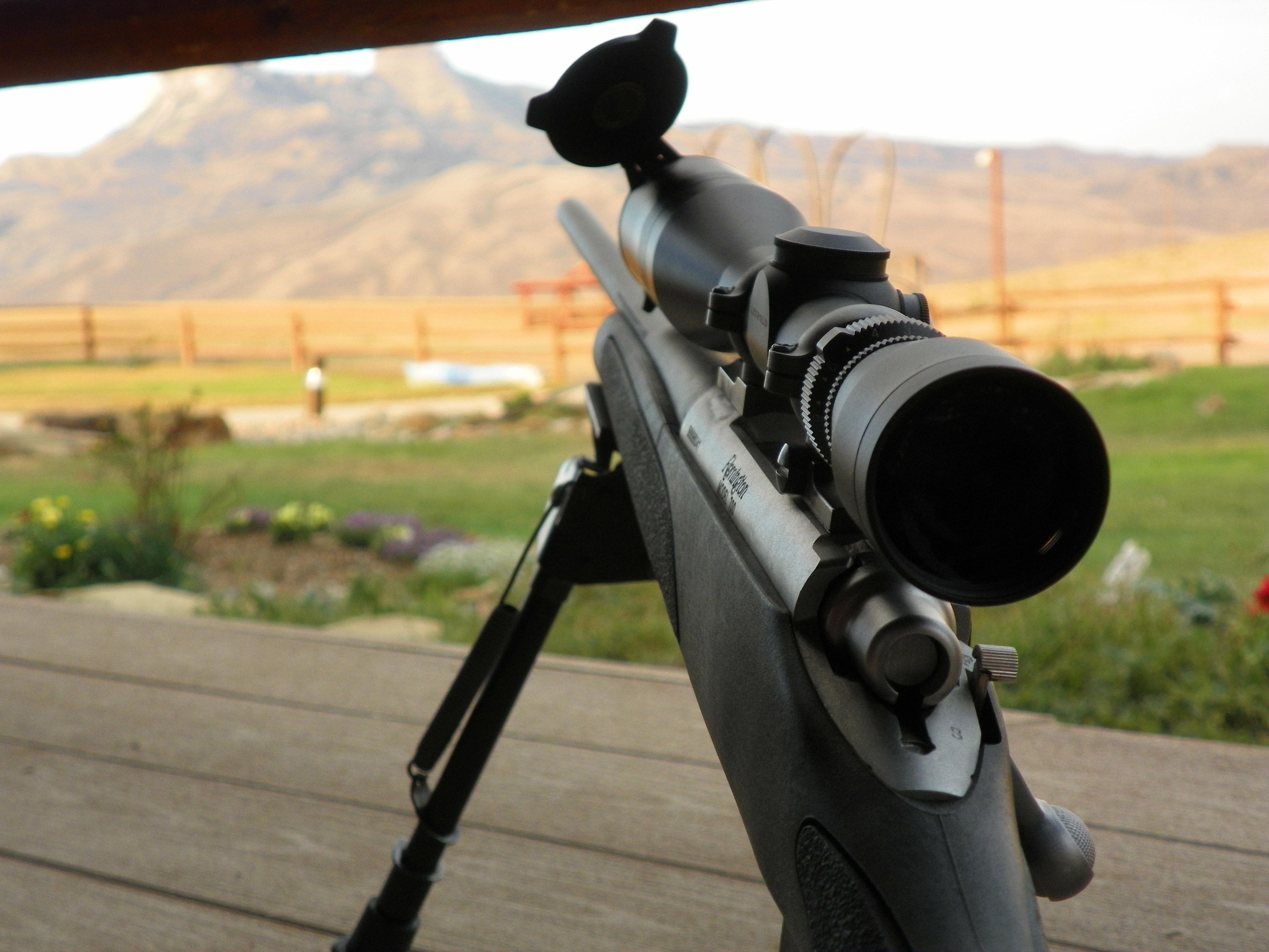 Sniper Rifle Computer Wallpapers Desktop Backgrounds 4288x3216 ID 4288x3216