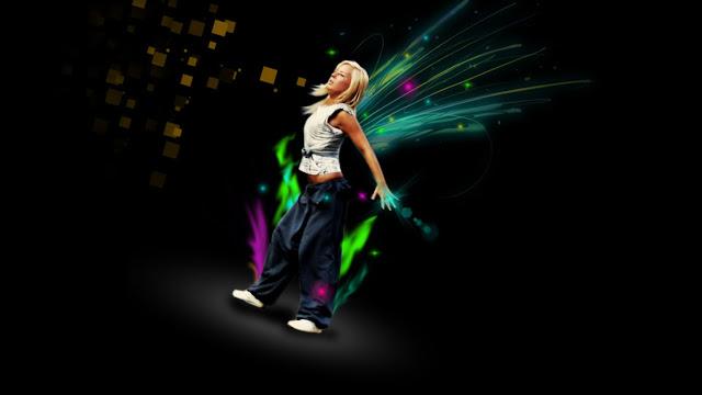 Dance hd wallpaper dance wallpaper hd wallpaper dance wallpapers 640x360
